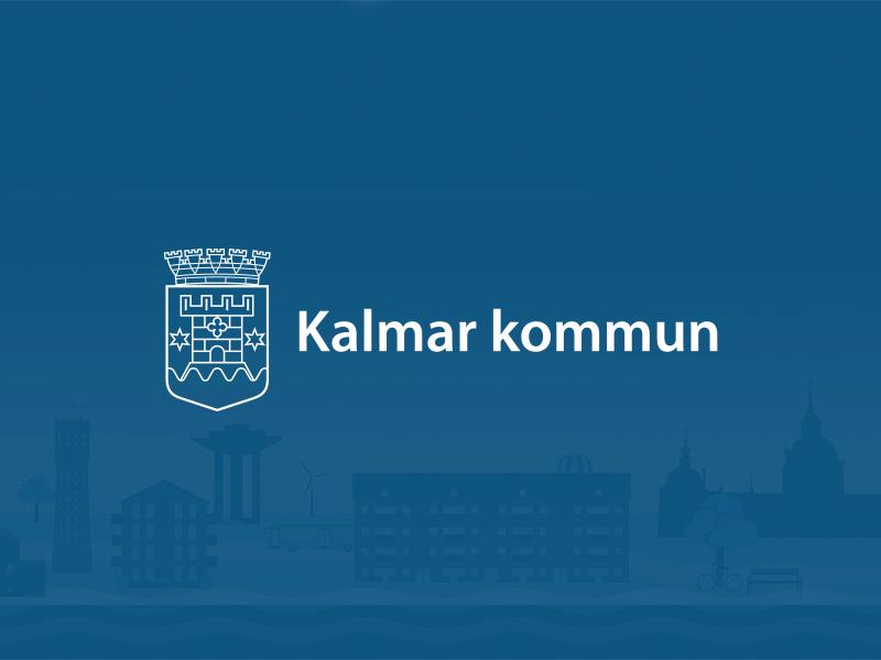 Socialförvaltningen i Kalmar