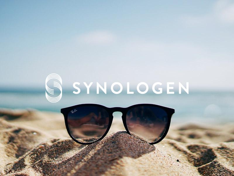 Synologen